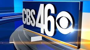 Cartersville Memphis News Wmc Closes 75 Crash I 5 Nb Near Action nqXZx4Swv