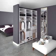 Bedroom Closet Design Ideas Adorable 48 Best Free Online Closet Design Software Options For 20148 ReachIn
