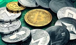 D) you can make costly. How To Invest In Cryptocurrency 2021 Beginners Guide
