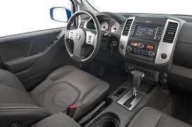 2015 nissan frontier interior. Simple Frontier 2015 Nissan Frontier Pro 4X For Interior S