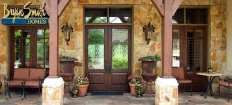 Texas Hill Country   Plan  Dallas Home Builders  Luxury Home Builders Dallas  Fort Worth Luxury Home Builders  Houston