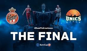 7DAYS EuroCup - Welcome to 7DAYS EuroCup