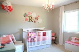 chandelier for baby girl room living amusing chandelier for baby boy nursery outstanding girl room with