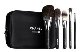makeup brush bag. travel portabel magnetic clasps best makeup brush bag photos 2017 blue maize i