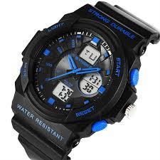 top sport watches for men best watchess 2017 aliexpress sport men wrisch strong durable water