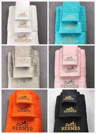 Designer Beach Towels Letter Bath Towels Set With Box Designer Embroidered Brand Square Towel Beach Towel Soft Cotton Absorbent Towels Yellow Towels Black Towels From