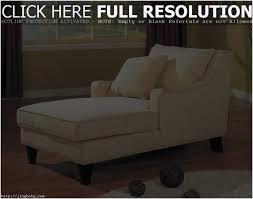 best reading chair best reading chairs homesfeed beautiful fortable reading chair for bedroom best pc gaming