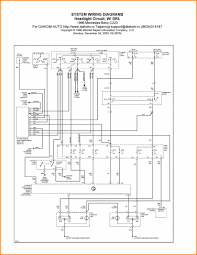 mercedes benz wiring diagrams free diagram mitc s wiring diagrams DMX Connector Wiring mercedes benz wiring diagrams free diagram mitc s wiring diagrams dmx control july schematic solutions mercedes benz system headlight circuit w drl wiring