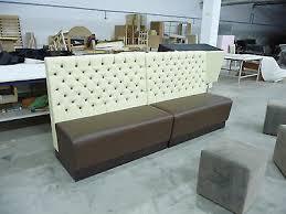 bar sofa chair off 71
