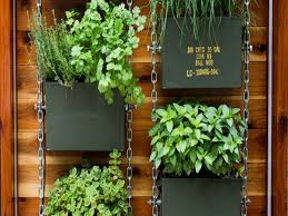 Small Picture Vertical Herb Garden Design Garden ideas Pinterest Herb
