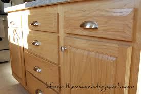 Kitchen Cabinet Handles Black Kitchen Cabinet Handles Ebay