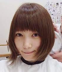 本田 翼 髪型