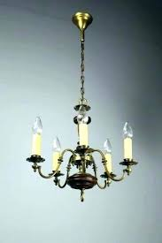 chandelier cord cover chandelier cord covers chandelier wire cover chandelier chain white silk chandelier cord cover