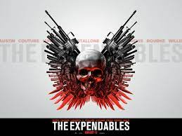 40+ The Expendables HD Wallpapers ...