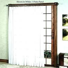 sliding glass doors curtain ideas modern curtain ideas for sliding glass doors sliding glass door window
