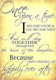 Love Marriage Quotes Impressive Best Love Quotes About Marriage Combined With Love Marriage Quotes