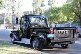 Custom Mack Pickup Truck For Sale - #GolfClub