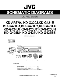 wiring diagram for jvc kd g230 wiring wiring diagrams car jvc kd g320 wiring diagram jvc home wiring diagrams as well características furthermore jvc wiring harness