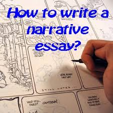 how to write a narrative essay  narrative essay the answer is simple the juicer the better we all love to those gossip columns in our favorite magazine why because we enjoy hearing