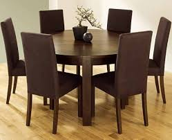 metal dining room chairs chrome: full image interior kitchen chairs six lath backrest formica