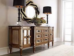 furniture for entryway. Furniture For Entryway Luxurious Elegance Dresser Unique Mirror Golden Black Skeleton Carved Brown Rustic Entry Hallway L