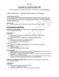best resume for bank teller job 3 good resume for bank teller