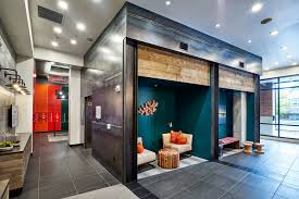Creative Hotels Interior Design H15 On Home Design Ideas with Hotels  Interior Design