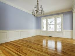 hardwood flooring options what to know about finish stain and more