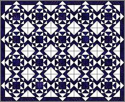 330 best QUILTERS CACHE QUILT images on Pinterest | Patchwork ... & Starshine Quilt Adamdwight.com