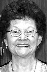 Vickie Ratliff Obituary (2015) - Big Spring, TX - Midland Reporter ...