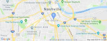 Cannery Ballroom Tickets Concerts Events In Nashville