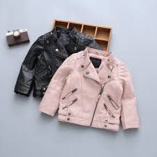 pu boys kids spring winter coats with fur leather jacket girls winter outdoor jackets children strong boys red jacket toddler boy winter jackets from noock