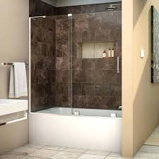 home depot tub surround charming sterling shower surround contemporary bathtub for home depot tub surround home depot tub