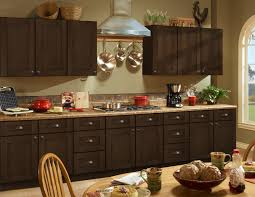 Re Laminating Kitchen Cabinets Furniture Modern Kitchen Furniture Designs And Collections