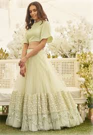 Latest Lehenga Designs 2019 With Price Stylish Latest Designer Wedding Wear Lehenga Choli Bollywood