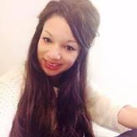 Isabelle Smith | Manchester Metropolitan University - Academia.edu