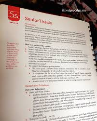 everyday use by alice walker essay thesis aprobeecom thesis everyday use essay