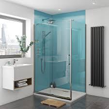 astonishing at bathroom shower wall panels image design 2018
