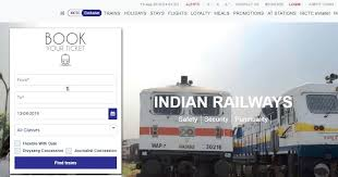 How To Cancel E Tickets On Irctc All You Need To Know About