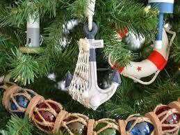 Aliexpresscom  Buy Christmas Snowman Doll Christmas Tree Christmas Ornaments Wholesale
