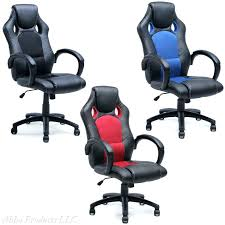 delightful office furniture south. High Back Office Chairs South Africa Executive Headrest Chair Delightful Furniture F