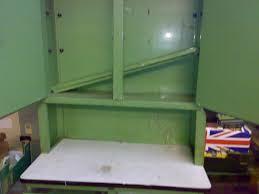 1950s metal kitchen cabinets vintage 1950 039 s art deco metal
