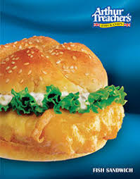 arthur treachers fish and chips nathans restaurant menu nathans famous