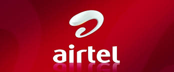 Image result for Airtel Mega Saver Pack – Get 1 GB 4G/3G Data at Rs 51 & 5 GB 4G/3G Data at Rs 259 Only