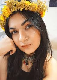 best beauty tips for your 20s no makeup makeup glow hair makeup and