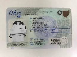 - Premium Make Ohio We Scannable Buy Id Fake Ids