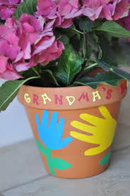 homemade mothers day gifts 105 best mother s day and grandmother gifts images on