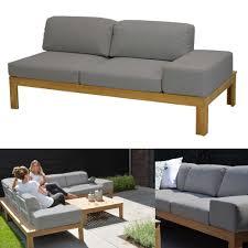 19 Sofa Mit Dampfreiniger Säubern Frisch Lqaffcom