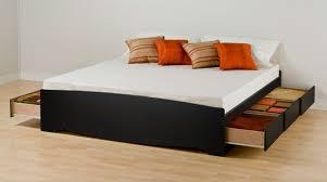 king japanese platform bed. Perfect Bed Large Size Of Bed Framesjapanese Platform Plans Lovely Visualize  Beam King Program On Japanese