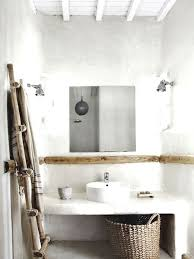 Bathroom Remodeling Books Delectable Home Remodeling Rogers Ar Home Remodeling In 48 Pinterest